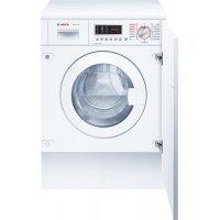 kupit-Сушильная машина Bosch Serie 6 WKD28541EU (White)-v-baku-v-azerbaycane