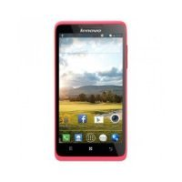 kupit-Мобильный телефон Lenovo A656 Dual Sim (pink)-v-baku-v-azerbaycane
