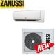 Кондиционер Zanussi Siena ZACS-24 HS/N1 2018 (90кв)