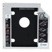 kupit-Переходник для дополнительного HDD serial ata-v-baku-v-azerbaycane