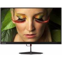 "Монитор Lenovo ThinkVision X24 23.8"" (60CFGAT1EU)"