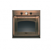 kupit-Духовой шкаф Hotpoint-Ariston FT 850.1 (AV) /HA S (Copper)-v-baku-v-azerbaycane