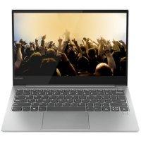 """Ноутбук Lenovo Yoga S730-13iWL 13,3""""FHD IPS i7 (81J0000CRU)"""