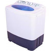 kupit-Стиральная машина Slavda WS-70 PET / 7 кг (White)-v-baku-v-azerbaycane