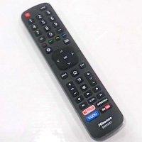 kupit-Пульт для ТВ телевизора HISENSE ПУЛЬТ ТВ ТЕЛЕВИЗОРА-v-baku-v-azerbaycane