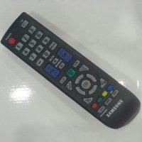 kupit-Пульт для ТВ телевизора SAMSUNG ПУЛЬТ — ТВ-v-baku-v-azerbaycane