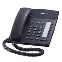 kupit-Телефон Panasonic KX-TS820MX-v-baku-v-azerbaycane