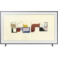 "kupit-Телевизор SAMSUNG 55"" UE55LS003 Smart TV, 4K UHD, Ultra HD, Wi-Fi-v-baku-v-azerbaycane"