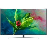 "Телевизор SAMSUNG 65"" QE65Q8CNAUXRU 4K UHD, HDR, Smart TV, Wi-Fi (NEW)"