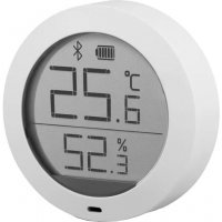 kupit-Бытовой датчик Xiaomi Mi Smart Home Temperature, Humidity Sensor (NUN4019TY)-v-baku-v-azerbaycane