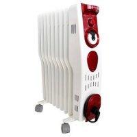 kupit-Mасляный радиатор Polaris PRE S 0920 H-v-baku-v-azerbaycane