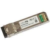kupit-Модуль MikroTik S+85DLC03D (S+85DLC03D)-v-baku-v-azerbaycane