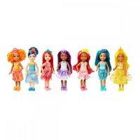 kupit-Кукла Mattel Эльфы с Радужной бухты (DVN01)-v-baku-v-azerbaycane