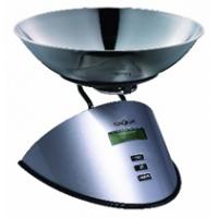 Весы кухонные Eurolux EU-S 9082CES5