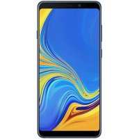 kupit-Смартфон Samsung Galaxy A9 / 128 GB (Black, Blue, Pink)-v-baku-v-azerbaycane