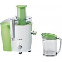 kupit-Соковыжималка Bosch MES25G0 (White / green)-v-baku-v-azerbaycane