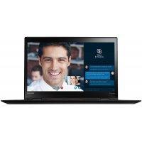 "Ноутбук Lenovo ThinkPad X1 Carbon (4th Gen) 14"" BLACK (20FB0042RT)"