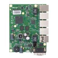 kupit-Роутер MikroTik RB450G Kit (RB450G-kit)-v-baku-v-azerbaycane