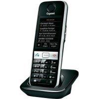 kupit-Телефон Gigaset Siemens S820-v-baku-v-azerbaycane
