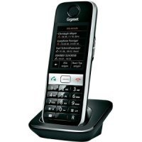 Телефон Gigaset Siemens S820
