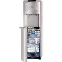 Диспенсер для воды Bosch RDW1570 (Silver)