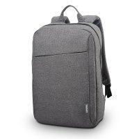 Рюкзак для ноутбука Lenovo B210 15.6 Grey (GX40Q17227)