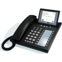 kupit-Телефон Системный Karel ST30 (MKNS00097-I)-v-baku-v-azerbaycane