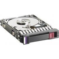 "Внутренний жесткий диск Lenovo ThinkSystem HDD 2.5"" (7XB7A00024)"