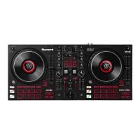 kupit-DJ-контроллер Numark Mixtrack Platinum FX (MIXTRACKPLATINUMFX)-v-baku-v-azerbaycane