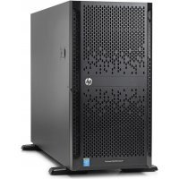 Сервер HPE ProLiant ML350 Gen9 (835848-425)