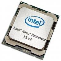 kupit-Процессор HPE DL160 Gen9 Intel Xeon E5-2609v4 (1.7GHz/8-core/20MB/85W) Processor Kit-v-baku-v-azerbaycane