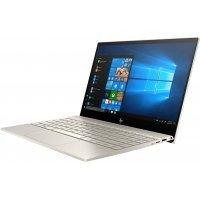 "kupit-Ноутбук HP ENVY - 13-aq0005ur / 13.3"" (33.8 см) (6PS47EA)-v-baku-v-azerbaycane"
