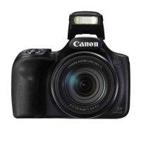 kupit-Фотоаппарат Canon PowerShot SX540 HS-v-baku-v-azerbaycane