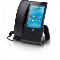 kupit-Проводной IP Телефон Ubiquiti UniFi Voip Phone Pro (UVP-PRO)-v-baku-v-azerbaycane