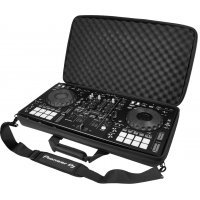 kupit-Сумка Pioneer BAG DJC-800 для DJ оборудования (DJC-800)-v-baku-v-azerbaycane