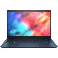 "kupit-Ноутбук HP Elite Dragonfly Notebook PC Touch / 13.3"" (8MK83EA)-v-baku-v-azerbaycane"