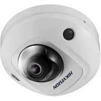 kupit-IP-камера Hikvision DS-2CD2543G0-IS / 2.8 mm / 4 mp-v-baku-v-azerbaycane