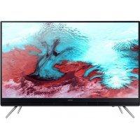 """kupit-Телевизор Samsung UE49K5100AUXRU / 49"""" (Black)-v-baku-v-azerbaycane"""
