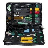 kupit-Набор инструментов Pro'sKit 1PK-810B для обслуживания ПК-v-baku-v-azerbaycane