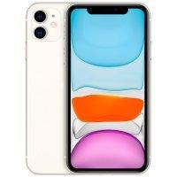 kupit-Смартфон Apple Iphone 11 / 64 GB / 1 SIM (Red, White. Green, Purple, Yellow)-v-baku-v-azerbaycane