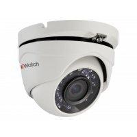 kupit-HD TVI-камера HiWatch DS-T243 / 2.8 mm -v-baku-v-azerbaycane