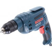 Дрель Bosch GBM 10 RE Professional (601473600)