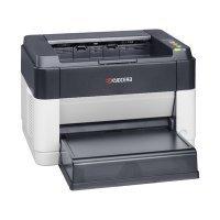 kupit-Принтер Bundle KYOCERA FS-1040 and TK-1110 (1102M23RU2-N + 1T02M50NX1)-v-baku-v-azerbaycane