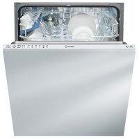 Посудомоечная машина Indesit DIF 16B1 A EU (White)