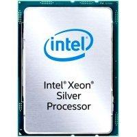 Процессор Lenovo ThinkSystem SR530/SR570/SR630 Intel Xeon Silver (4XG7A37930)