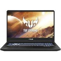 """kupit-Ноутбук Asus TUF Gaming FX705D-FX705DU / 17.3"""" (AU029)-v-baku-v-azerbaycane"""