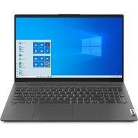 kupit-Ноутбук Lenovo IP 5 15ITL05 / (82FG00G0RK)-v-baku-v-azerbaycane