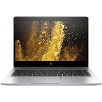 "kupit-Ноутбук HP EliteBook 840 G5 / 14 "" / Silver (3JW97EA)-v-baku-v-azerbaycane"