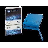 kupit-Картридж HP LTO5 Ultrium 3TB RW Data Tape (C7975A)-v-baku-v-azerbaycane