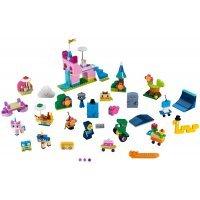 kupit-Конструктор Lego Unikingdom Creative (41455)-v-baku-v-azerbaycane